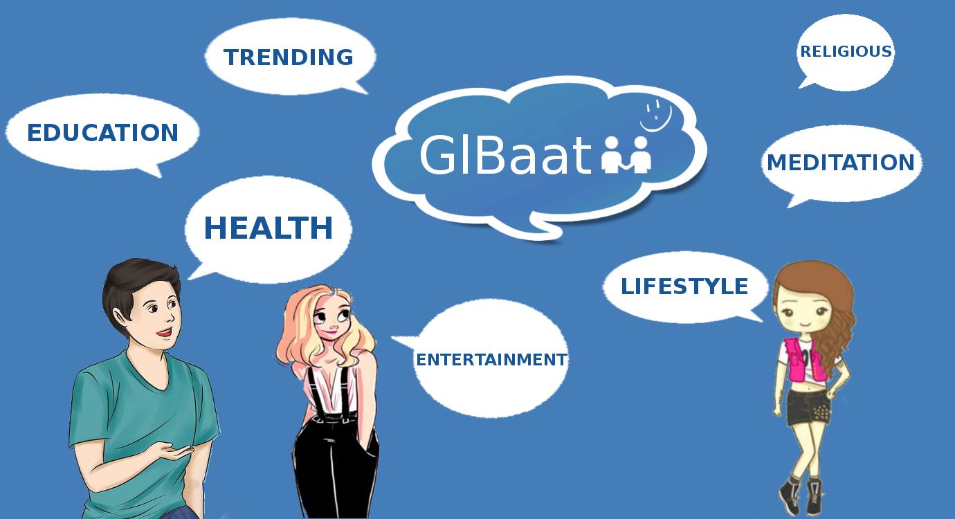 Feature Image glbaat