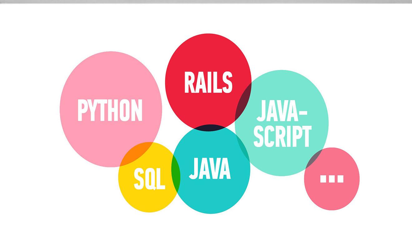 programming languages in demand