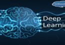 How deep learning changes your life in unexpected way