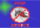 Dengue fever symptoms with treatment of DFF