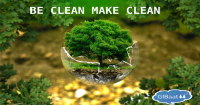 10 Effective way to reduce pollution individually
